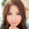 友田彩也香のAV動画【DMM限定】