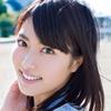 由愛可奈のAV動画