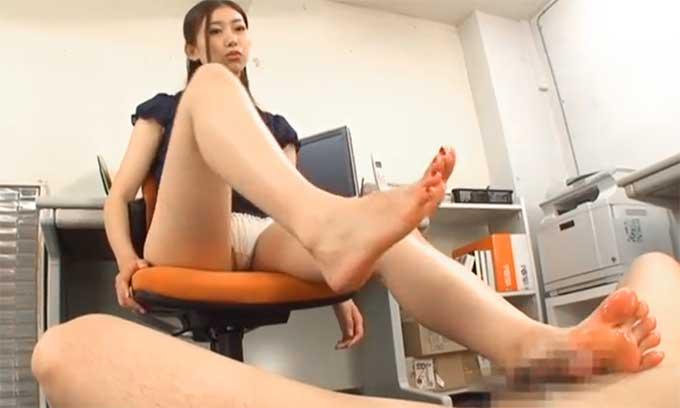 西田那津のAV動画